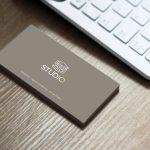 Branding - Studio 10 Creatives